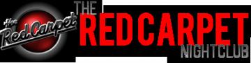 Red Carpet Nightclub