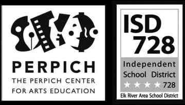 ISD 728 Regional Center