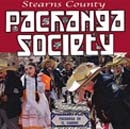 Stearns County Pachanga Society