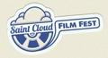 Saint Cloud Film Fest