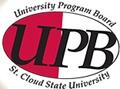 St. Cloud State - SCSU - University Program Board