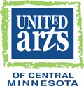 United Arts of Central Minnesota