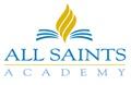 All Saints Academy - Waite Park