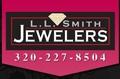 L L Smith Jewelers