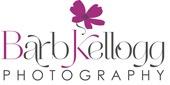 Barb Kellogg Photography