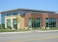 Great River Regional Library - Saint Michael