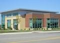 Great River Regional Library - Saint Michael
