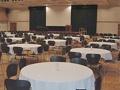 SCSU Atwood Ballroom