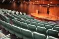 Atwood Memorial Theatre