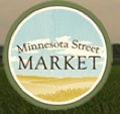 Minnesota Street Market