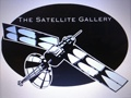 The Satellite Gallery