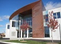 Great River Regional Library - St. Cloud