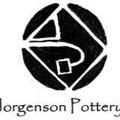 JD Jorgenson Pottery