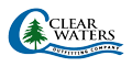 Clear Waters Outfitting