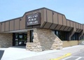 Great River Regional Library - Delano