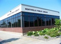 Great River Regional Library - Monticello