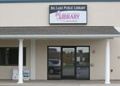 Great River Regional Library - Big Lake