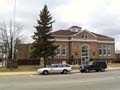 Great River Regional Library - Sauk Centre